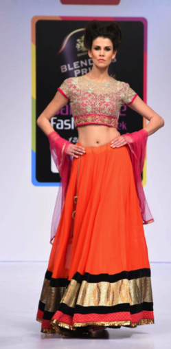 the-dresser-fashion-week-bangalore4.png