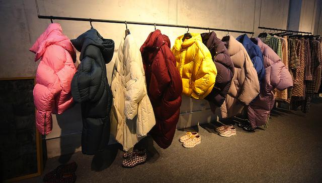 shanghai-fashion-week-mode.png