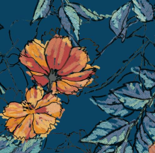 annammo-estampado-floral-azul.png