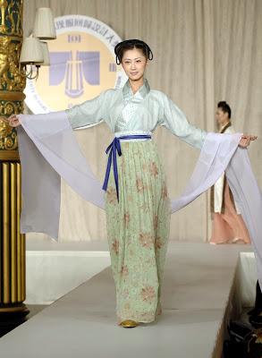 vestidos-chinos-hanfu-mujer.jpeg