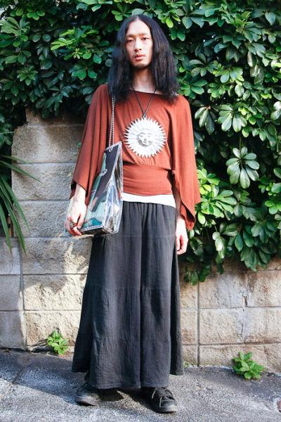 vestidos-chinos-calle.jpeg