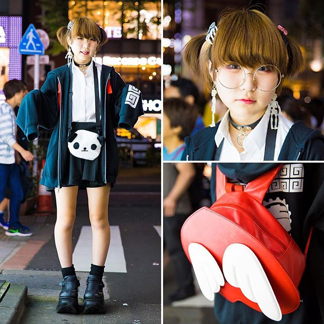 harajuku-style-chica-gotica.jpeg