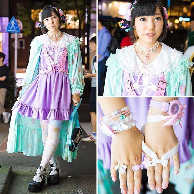 harajuku-style-juvenil.jpeg