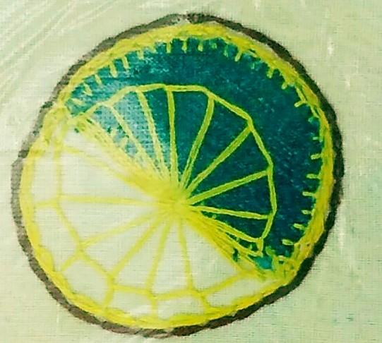 sreerupa-yellow.png