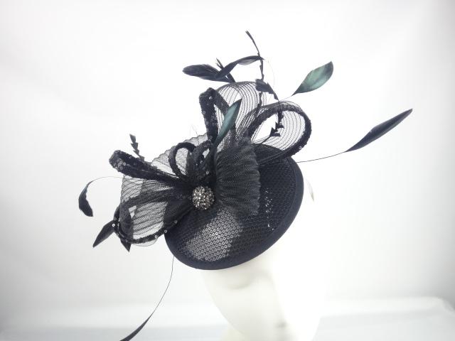 lily-tocados-moda-china.JPG