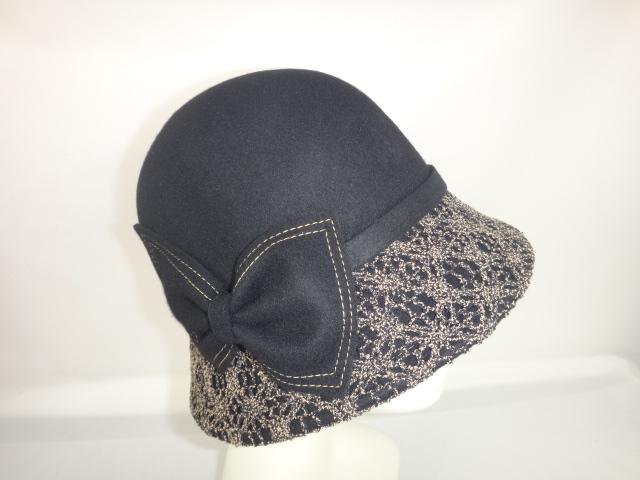 lily-sombrero-vintage.JPG