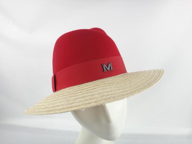 lily-sombrero-casual-rojo.JPG