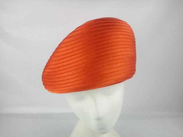 lily-boina-naranja.JPG