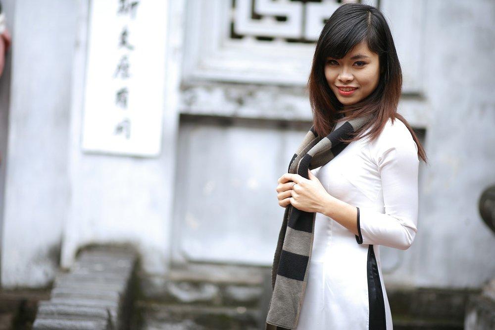 ropa-china-moda-china-online.jpg