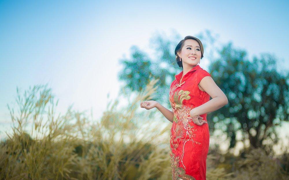 ropa-china-historia-moda-china.jpg