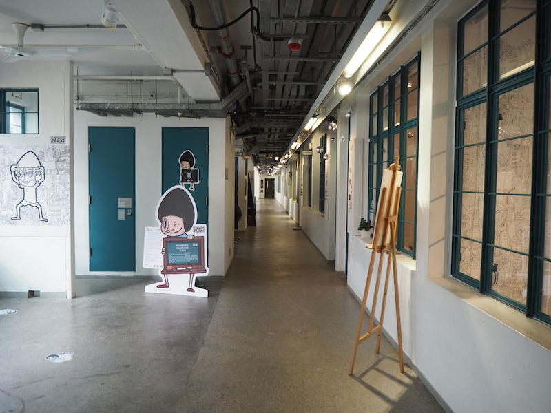 pmq-hong-kong-pasillos.JPG