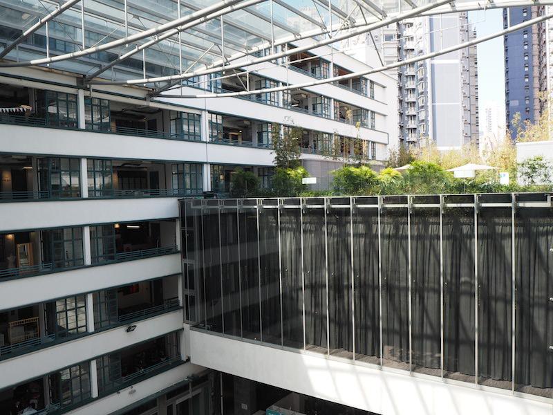 pmq-hong-kong-localizacion-terraza.JPG