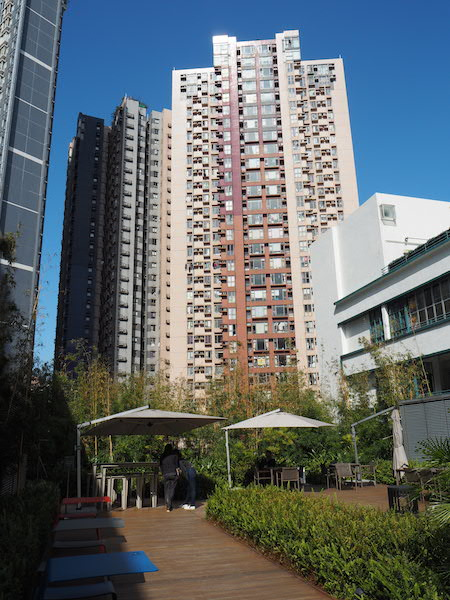 pmq-hong-kong-terraza.JPG