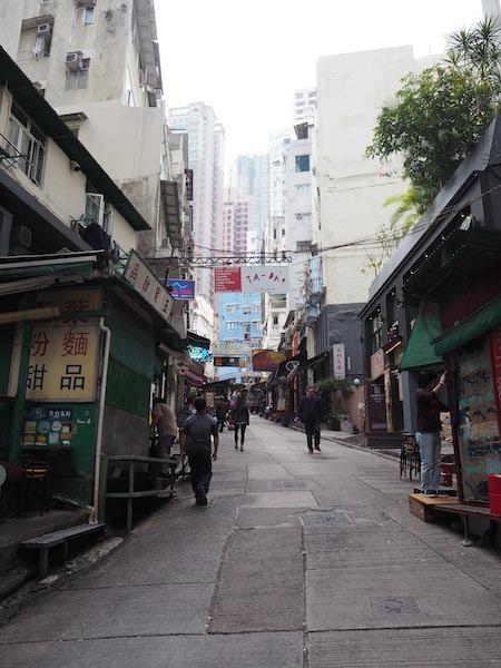 pmq-hong-kong-alrededores.JPG