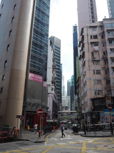 pmq-hong-kong-edificios.JPG