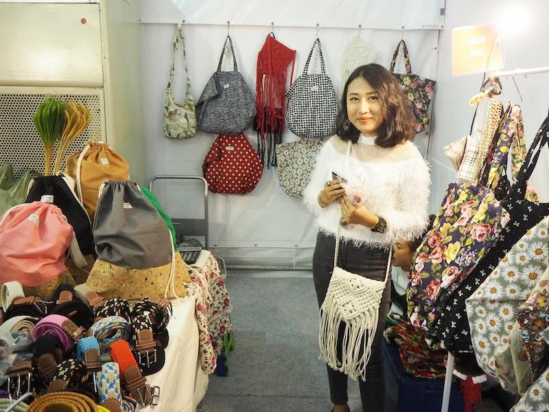 emprendedoras-moda-tailandesa-minimoons-disenadora.JPG