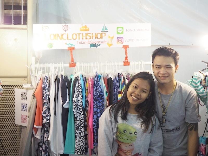 emprendedores-moda-tailandesa-loinclothshop.JPG
