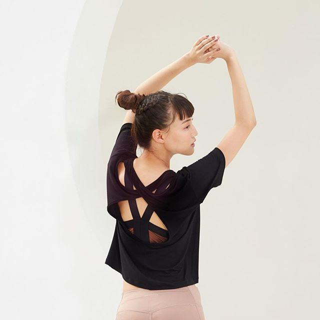 emprendedores-moda-tailandesa-girlsactive-ropa.jpg