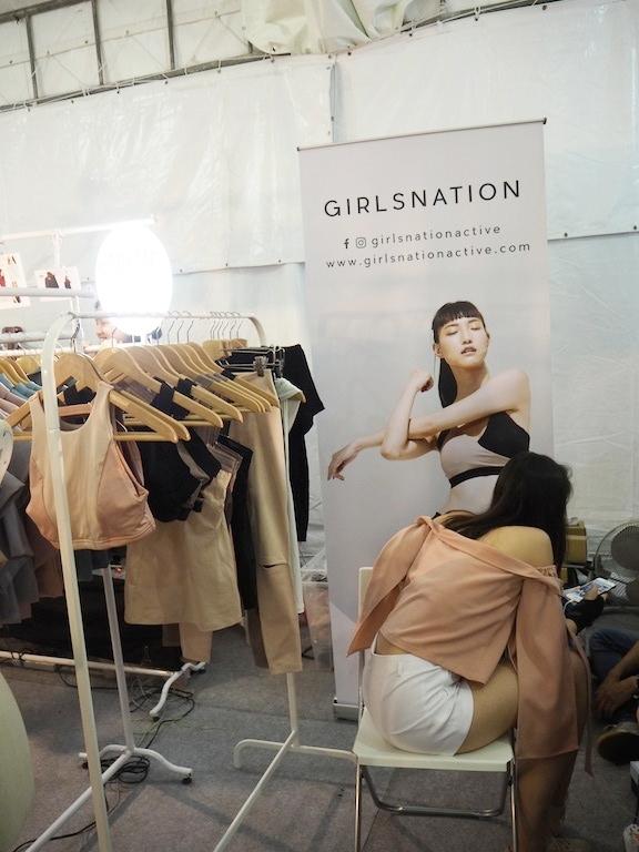 emprendedores-moda-tailandesa-girlsnation.JPG