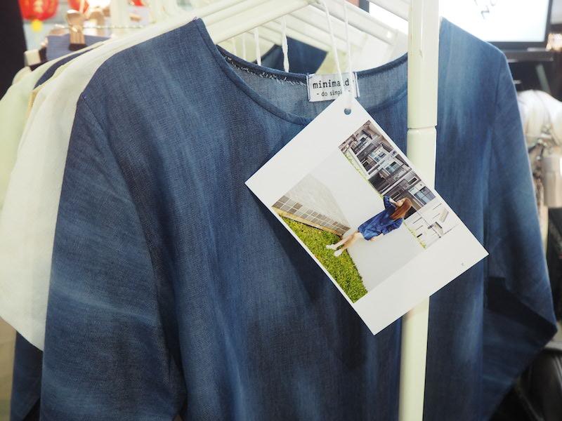 emprendedores-moda-tailandesa-minimaldy-ropa.JPG