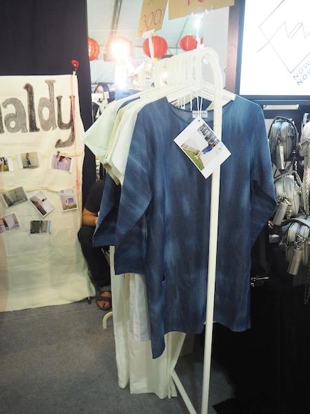 emprendedores-moda-tailandesa-minimaldy.JPG