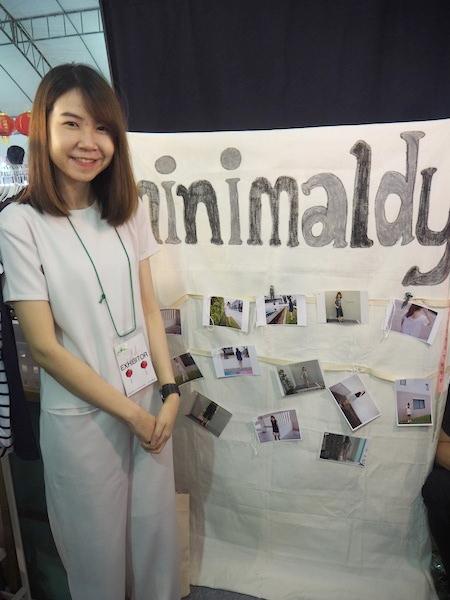 emprendedores-moda-tailandesa-minimaldy-disenadora.JPG