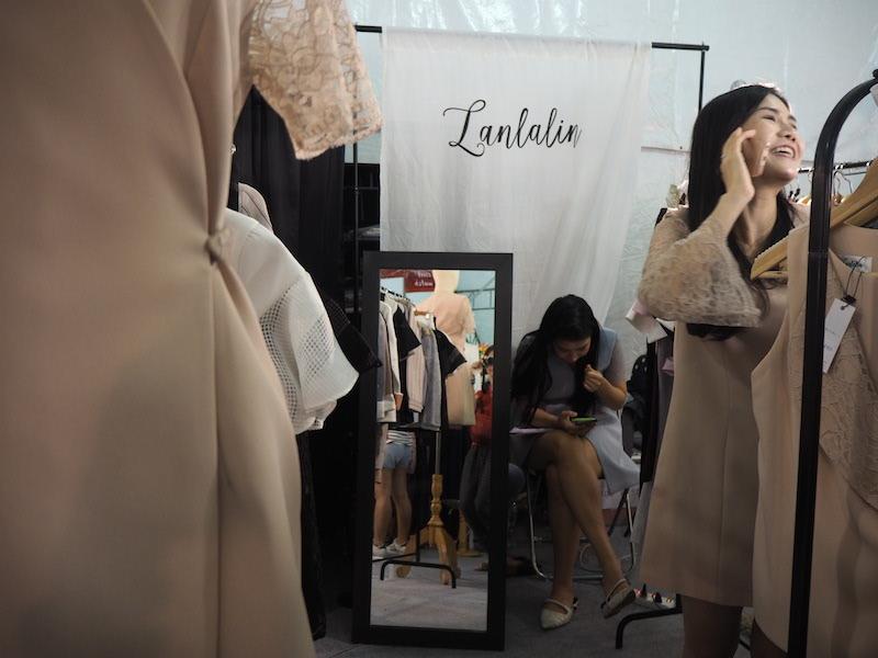 emprendedores-moda-tailandesa-lanlalin.JPG