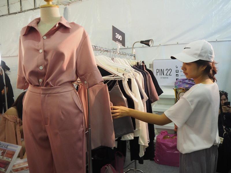 emprendedoras-moda-tailandesa-pin22.JPG