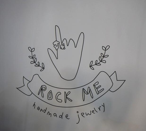 emprendedores-moda-tailandesa-rockme.JPG