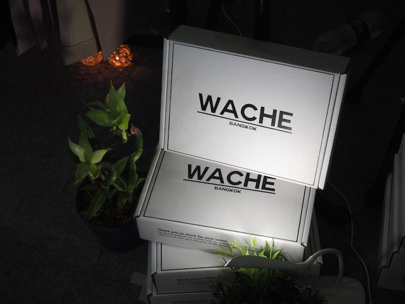 emprendedores-moda-tailandesa-wache.JPG
