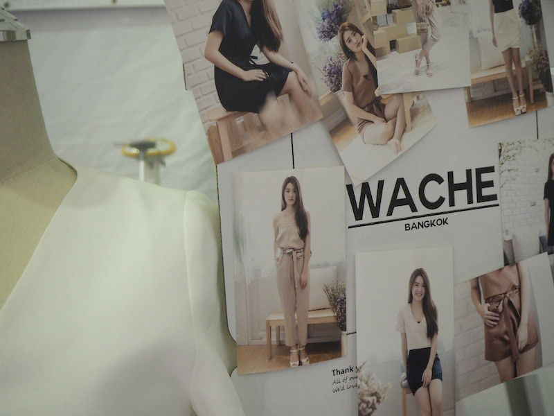 emprendedores-moda-tailandesa-wache-ropa.JPG