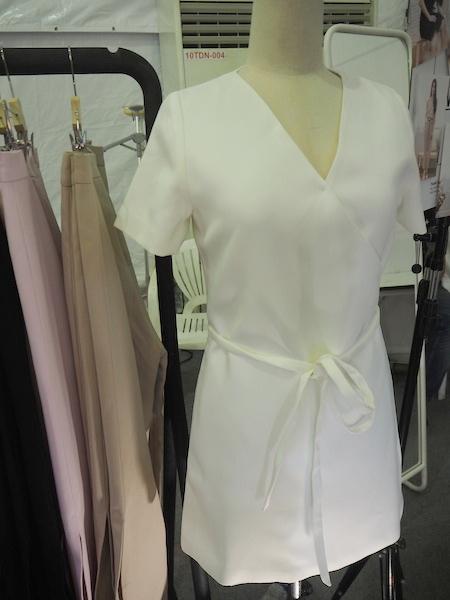 emprendedores-moda-tailandesa-wache-vestido.JPG