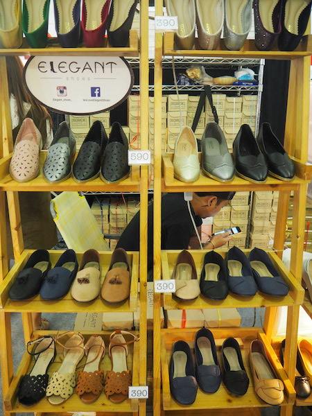 emprendimiento-moda-tailandesa-elegantshoes.JPG