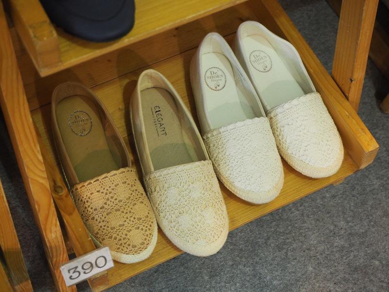 emprendedores-moda-tailandesa-zapatos.JPG