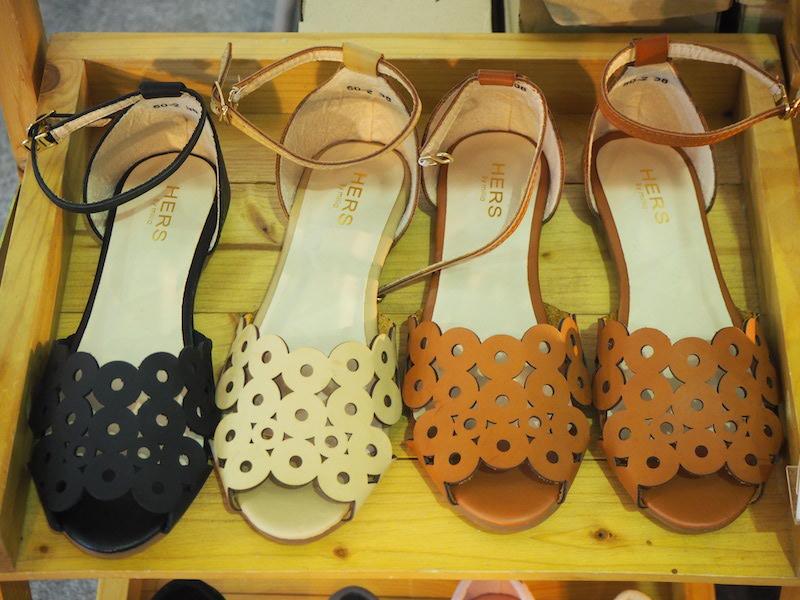 emprendedores-moda-tailandesa-elegantshoes-zapatos.JPG
