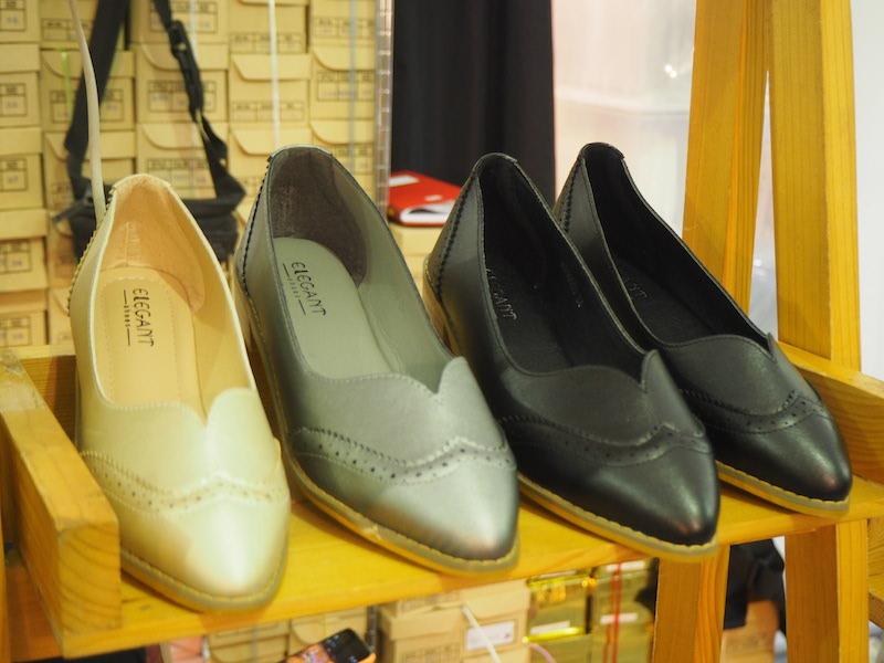 emprendedores-moda-tailandesa-elegantshoes.JPG