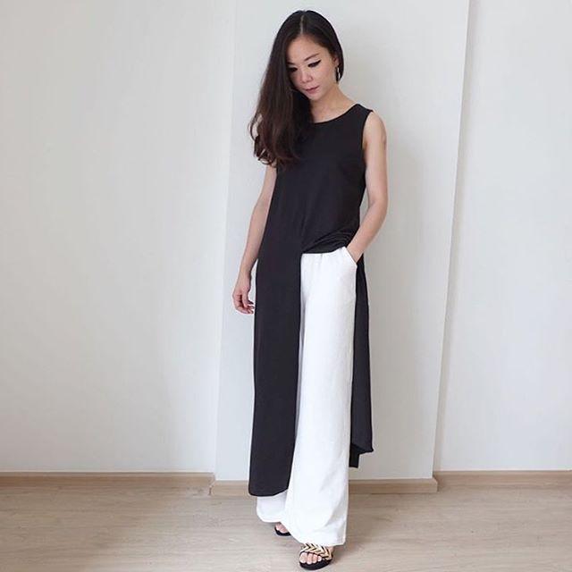 emprendedores-moda-thailandesa-sweetpepperdress-vestido.jpg