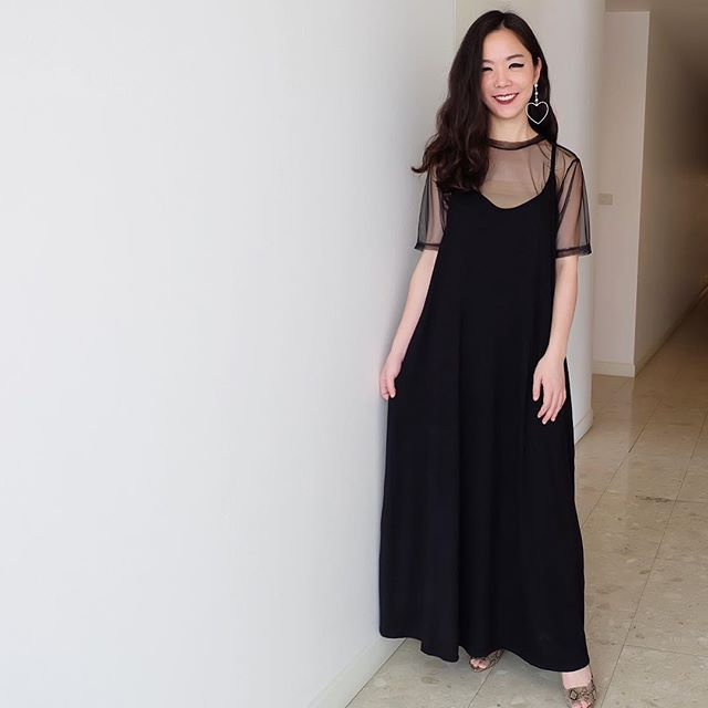 emprendedores-moda-tailandesa-sweetpepperdress-vestido-largo.jpg