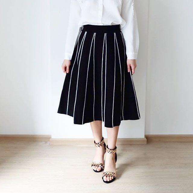 emprendedores-moda-tailandesa-sweetpepperdress-falda.jpg