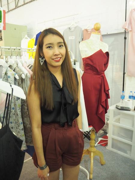 emprendedores-moda-tailandesa-sita-disenadora.JPG