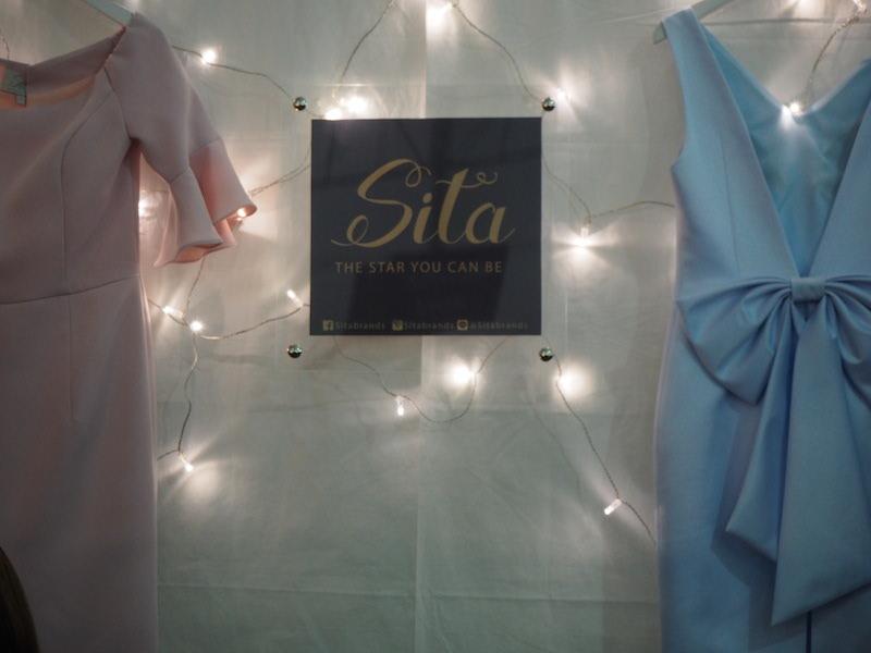 emprendedores-moda-tailandesa-sita.JPG