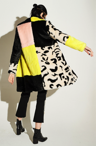 ropa-china-de-marca-abrigo.png