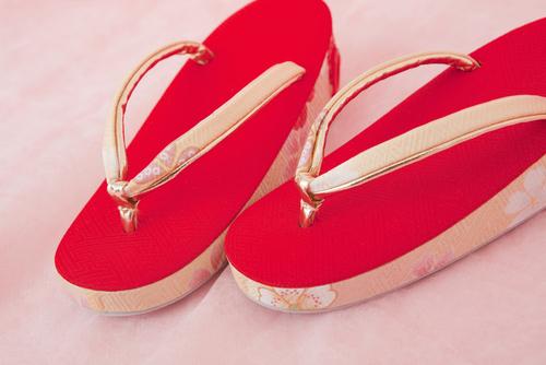 sandalias-japonesas-zori.jpeg