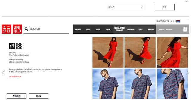 5b6d0e36e7 Tiendas de ropa japonesa online — Fashionableasia