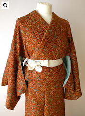 tiendas-japonesas-online-kimono-mujer.png