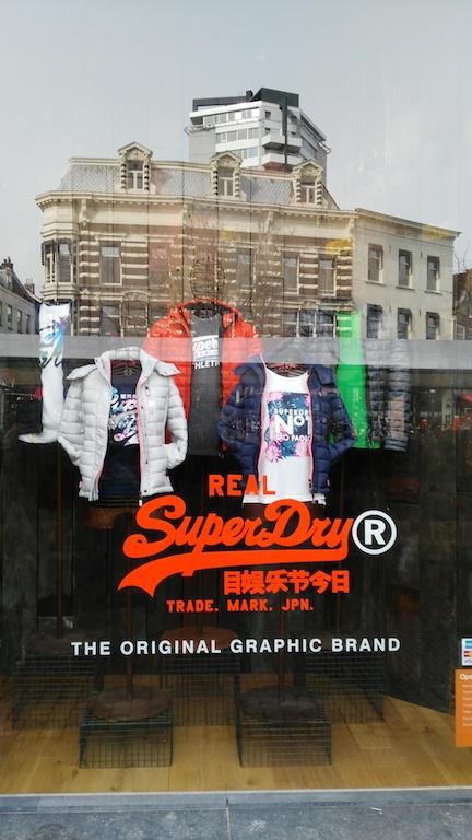 tiendas-japonesas-rop-superdry-utrecht.jpg
