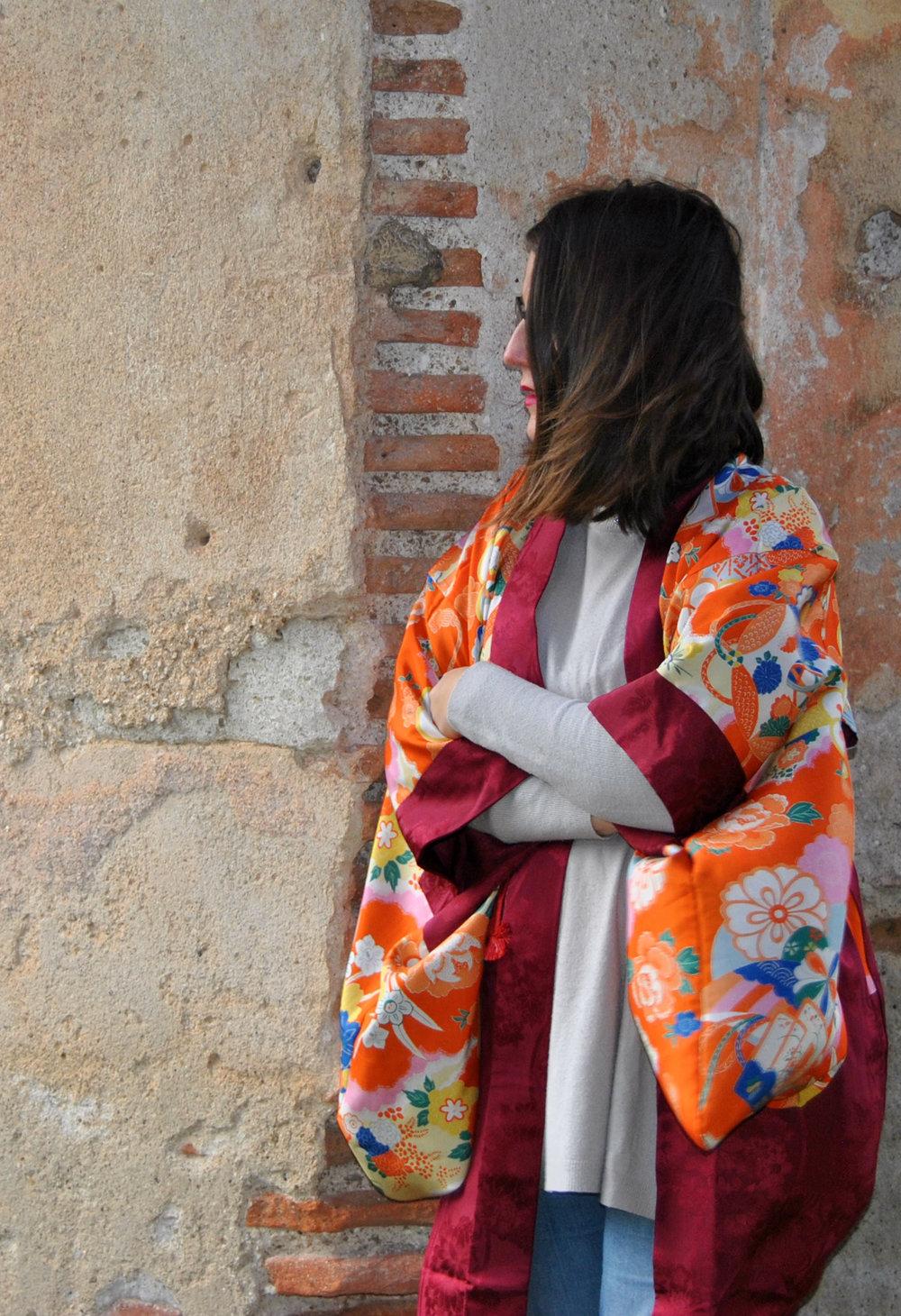 ropa-japonesa-madrid-fiufiuus.jpeg