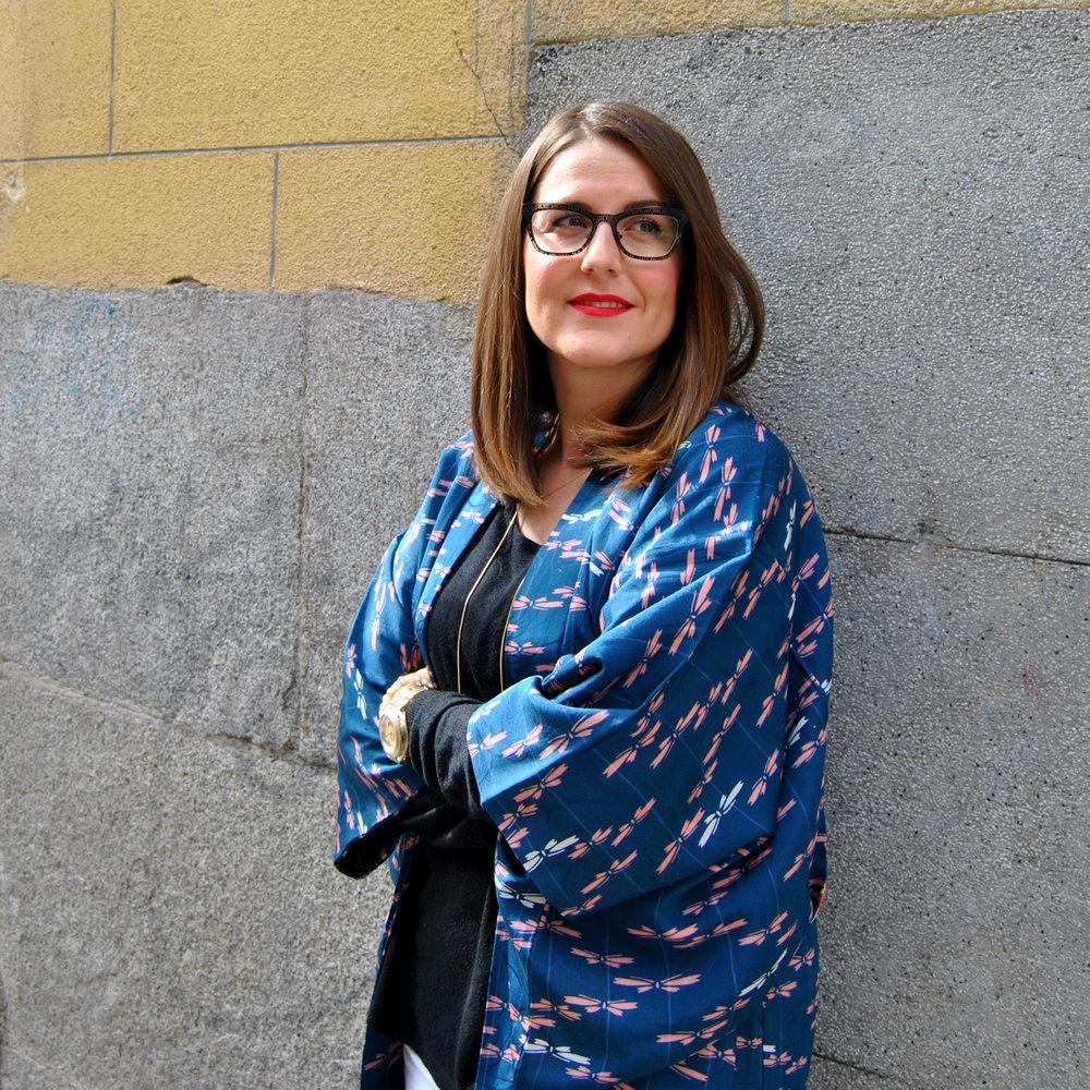 ropa-japonesa-madrid-kimono-mujer.jpeg