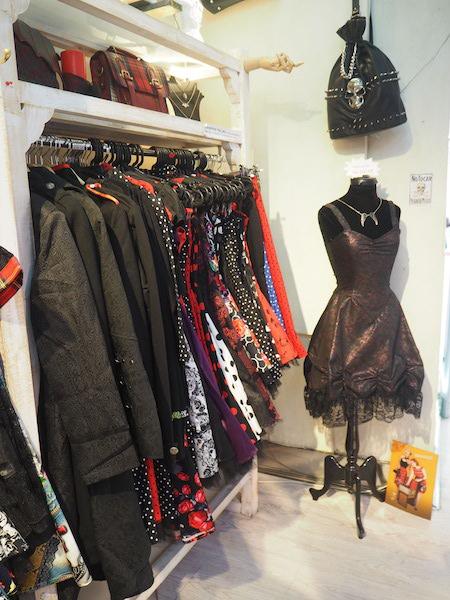 ropa-japonesa-madrid-vestido-gotico.JPG