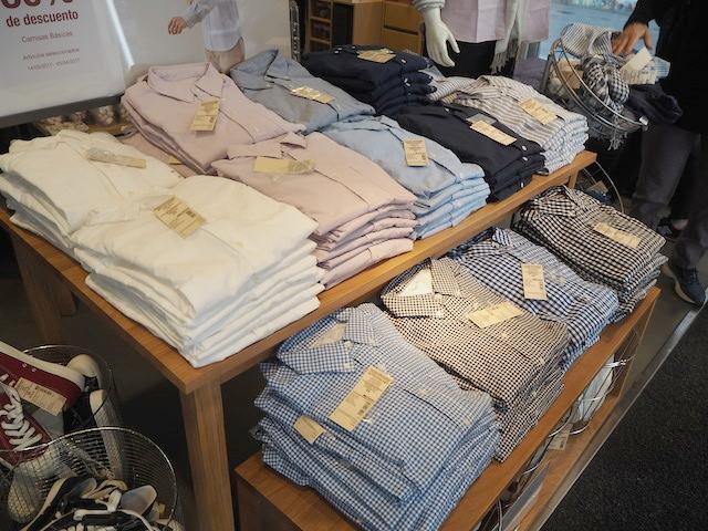 ropa-japonesa-barcelona-muji-camisas.JPG